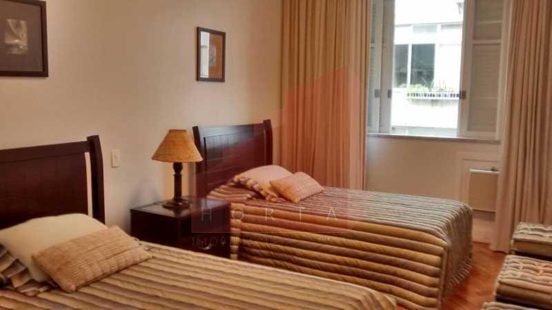 bfc2cc5a-f571-4e79-86f6-e33fa8 - Apartamento À Venda - Ipanema - Rio de Janeiro - RJ - CPAP40036 - 16