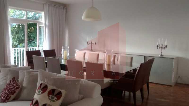 d1c1ecac-2dbc-4a47-8447-4ee5c4 - Apartamento À Venda - Ipanema - Rio de Janeiro - RJ - CPAP40036 - 8