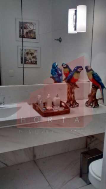 d61d0497-bc5a-420c-a14a-e8d81b - Apartamento À Venda - Ipanema - Rio de Janeiro - RJ - CPAP40036 - 21