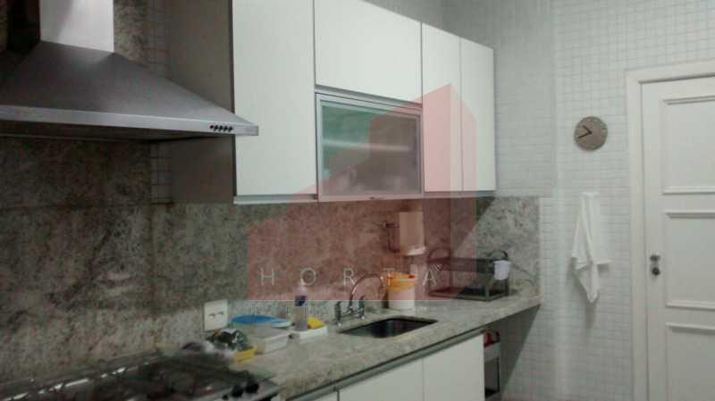 d78e9431-bb3a-4353-8220-e1f85b - Apartamento À Venda - Ipanema - Rio de Janeiro - RJ - CPAP40036 - 22
