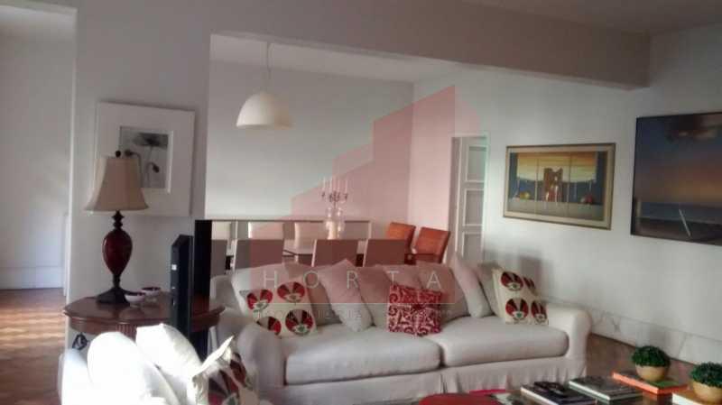 e1dc9b9d-8cff-478e-a8b7-51412c - Apartamento À Venda - Ipanema - Rio de Janeiro - RJ - CPAP40036 - 9