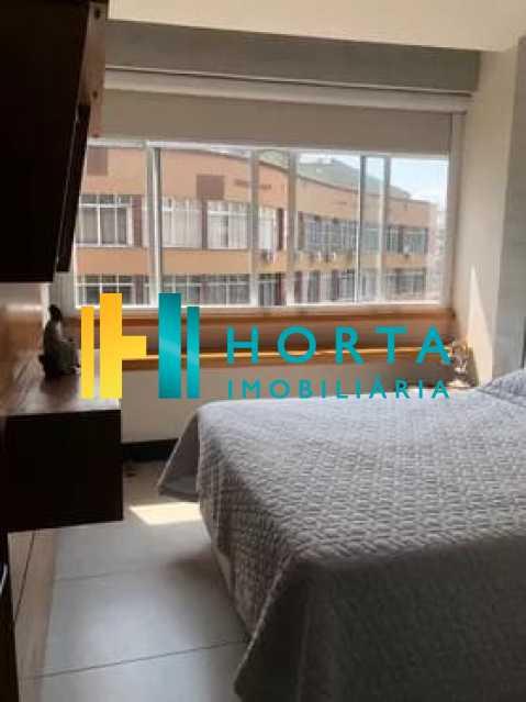 22e05a5f-68f7-4b2c-9f3e-115fdd - Kitnet/Conjugado 32m² à venda Ipanema, Rio de Janeiro - R$ 750.000 - CPKI10225 - 6
