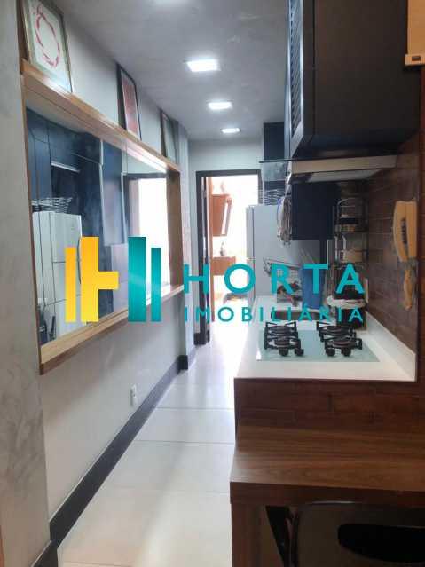 97bdf45c-c28b-47c9-9428-8f80cc - Kitnet/Conjugado 32m² à venda Ipanema, Rio de Janeiro - R$ 750.000 - CPKI10225 - 8