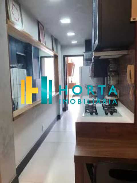 8023c6ad-1025-467c-961e-793c4e - Kitnet/Conjugado 32m² à venda Ipanema, Rio de Janeiro - R$ 750.000 - CPKI10225 - 13