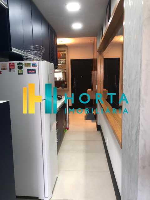 f68a5160-4c25-41e1-a86a-2d1546 - Kitnet/Conjugado 32m² à venda Ipanema, Rio de Janeiro - R$ 750.000 - CPKI10225 - 21