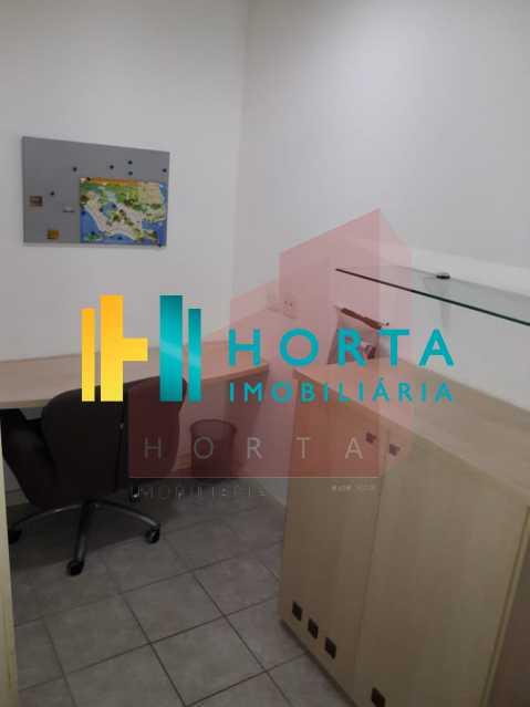 7223_G1542908754 - Flat 1 quarto à venda Copacabana, Rio de Janeiro - R$ 650.000 - CPFL10038 - 6