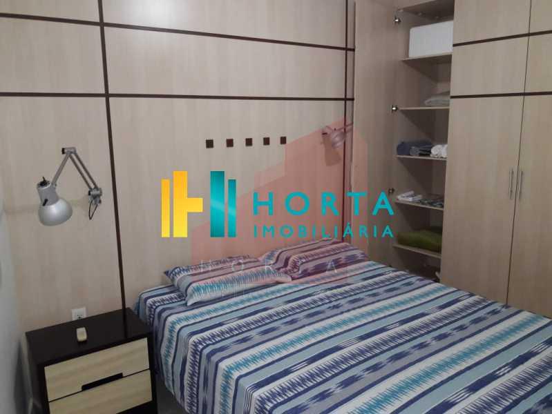 7223_G1542908757 - Flat 1 quarto à venda Copacabana, Rio de Janeiro - R$ 650.000 - CPFL10038 - 4
