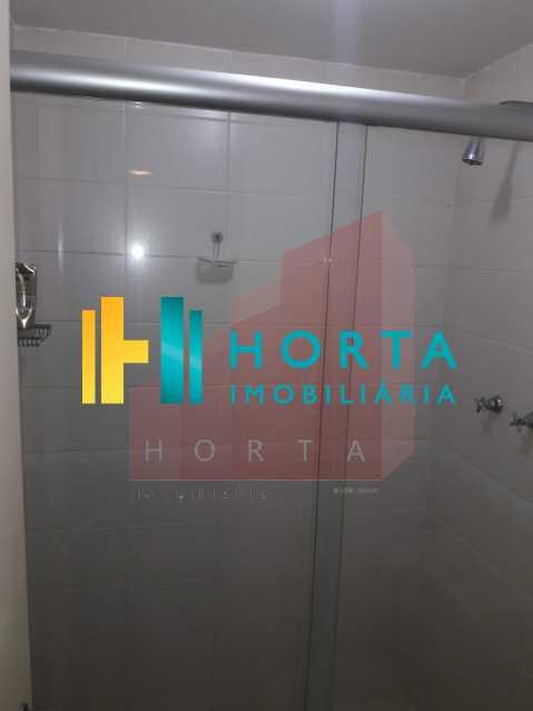 7223_G1542908765 - Flat 1 quarto à venda Copacabana, Rio de Janeiro - R$ 650.000 - CPFL10038 - 7
