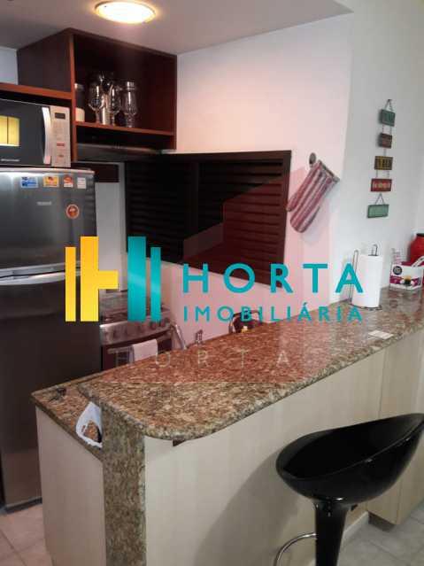 7223_G1542908775 - Flat 1 quarto à venda Copacabana, Rio de Janeiro - R$ 650.000 - CPFL10038 - 9