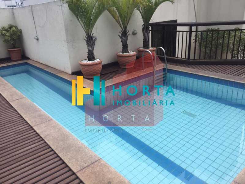 7223_G1542909099 - Flat 1 quarto à venda Copacabana, Rio de Janeiro - R$ 650.000 - CPFL10038 - 13