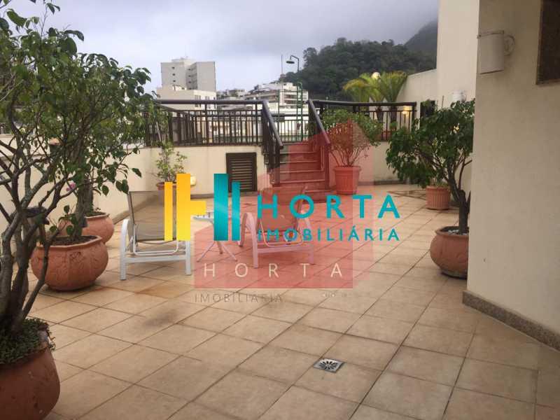 7223_G1542910011 - Flat 1 quarto à venda Copacabana, Rio de Janeiro - R$ 650.000 - CPFL10038 - 11