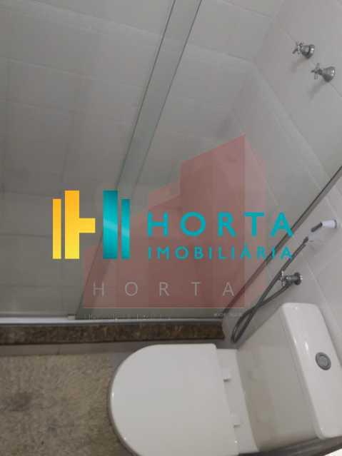 7223_G1542908763 - Flat 1 quarto à venda Copacabana, Rio de Janeiro - R$ 650.000 - CPFL10038 - 20