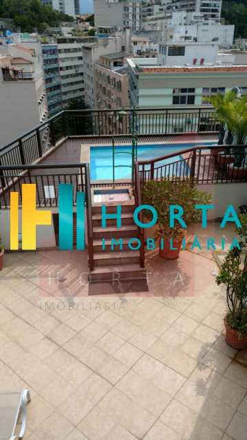 7223_G1542908772 - Flat 1 quarto à venda Copacabana, Rio de Janeiro - R$ 650.000 - CPFL10038 - 24