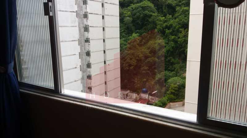 j1 - Apartamento À Venda - Leme - Rio de Janeiro - RJ - CPAP10592 - 6