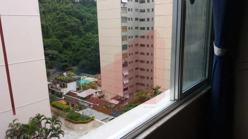 j2 - Apartamento À Venda - Leme - Rio de Janeiro - RJ - CPAP10592 - 7