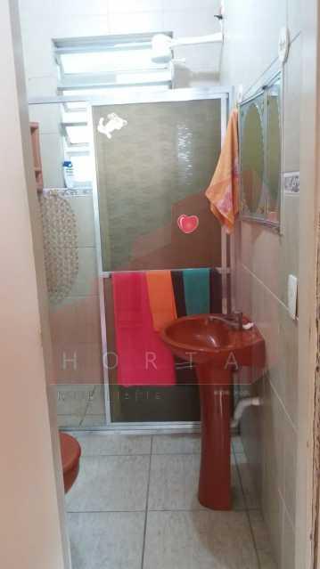 j5 - Apartamento À Venda - Leme - Rio de Janeiro - RJ - CPAP10592 - 9