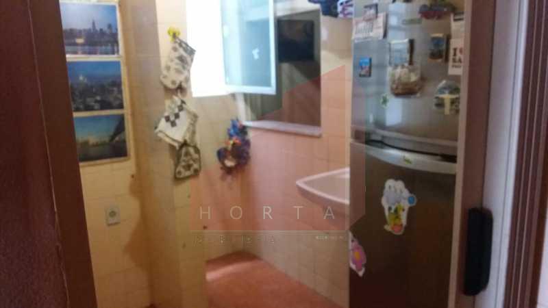 j6 - Apartamento À Venda - Leme - Rio de Janeiro - RJ - CPAP10592 - 16