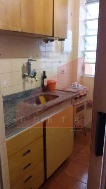 j7 - Apartamento À Venda - Leme - Rio de Janeiro - RJ - CPAP10592 - 11
