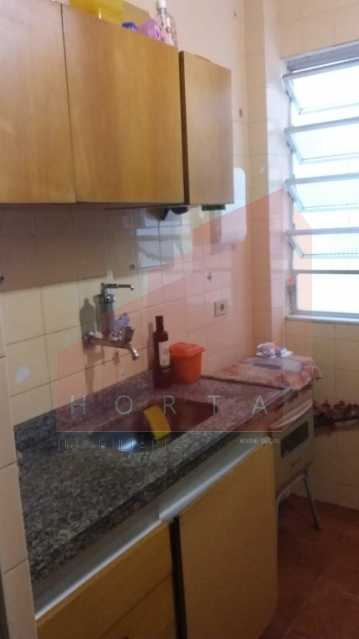 j11 - Apartamento À Venda - Leme - Rio de Janeiro - RJ - CPAP10592 - 12
