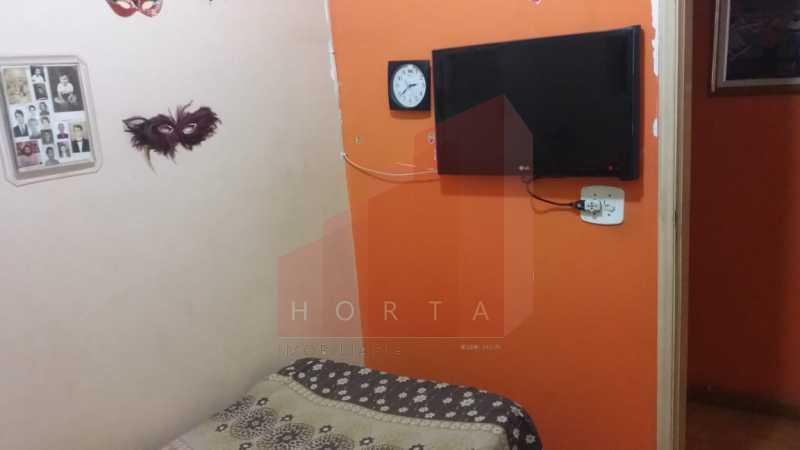 j16 - Apartamento À Venda - Leme - Rio de Janeiro - RJ - CPAP10592 - 19