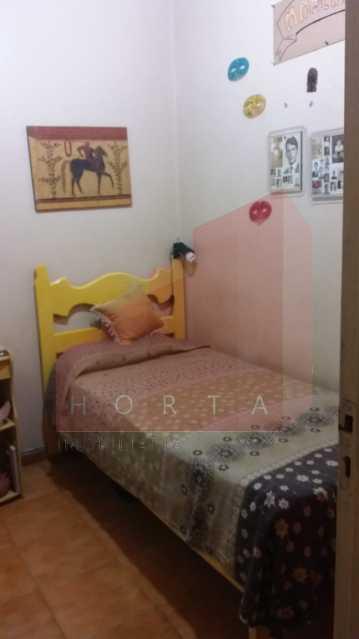 j17 - Apartamento À Venda - Leme - Rio de Janeiro - RJ - CPAP10592 - 20