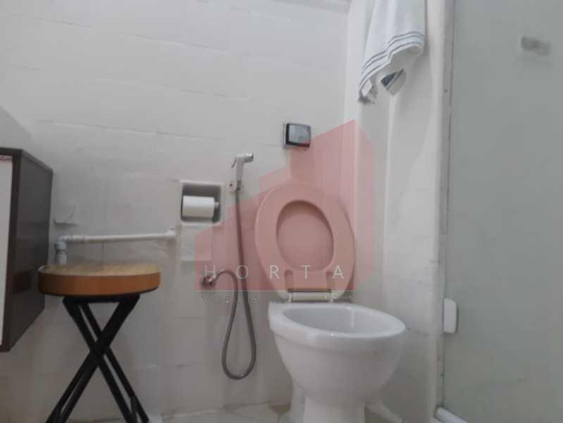 cl.6 - Apartamento À Venda - Copacabana - Rio de Janeiro - RJ - CPAP10593 - 11