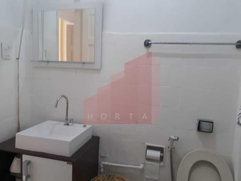 cl.7 - Apartamento À Venda - Copacabana - Rio de Janeiro - RJ - CPAP10593 - 12
