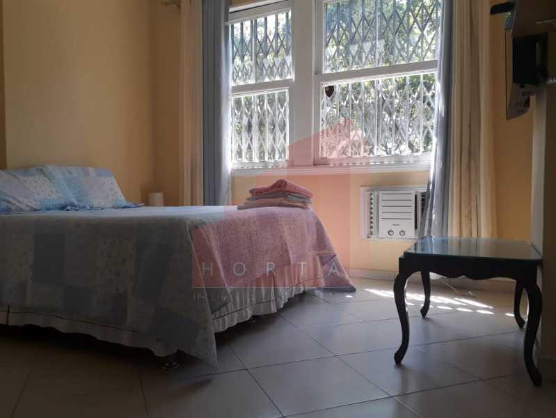 cl.9 - Apartamento À Venda - Copacabana - Rio de Janeiro - RJ - CPAP10593 - 6