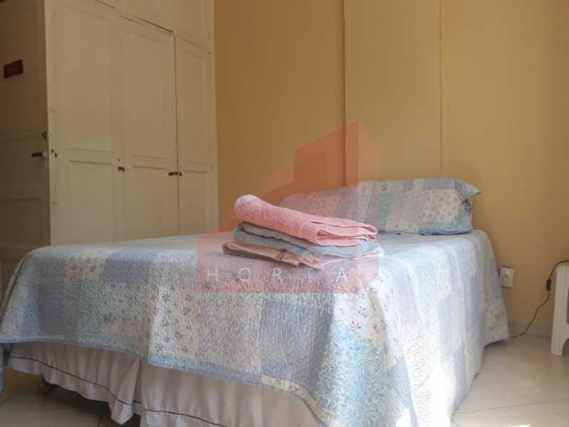 cl.10 - Apartamento À Venda - Copacabana - Rio de Janeiro - RJ - CPAP10593 - 7