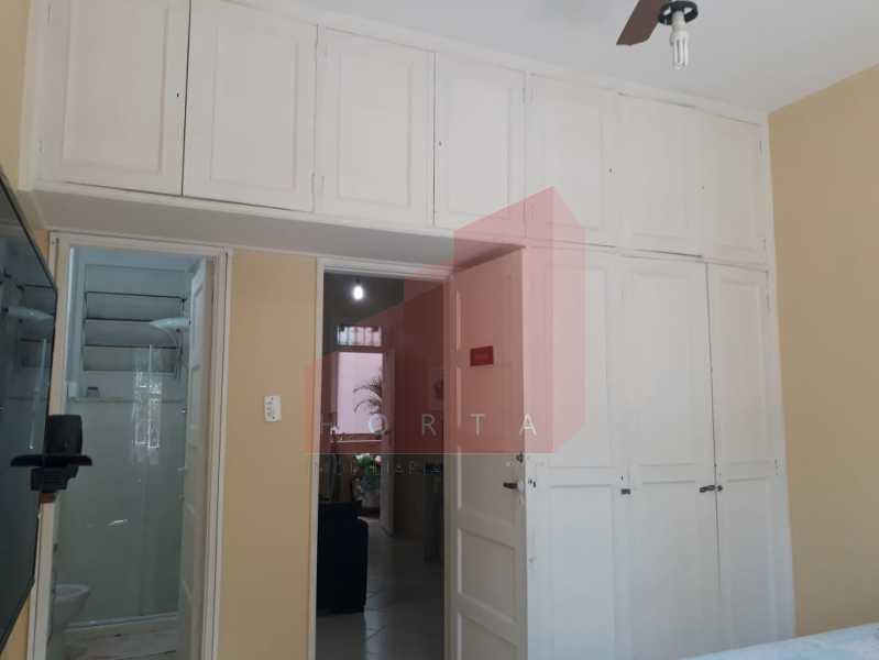 cl.11 - Apartamento À Venda - Copacabana - Rio de Janeiro - RJ - CPAP10593 - 10