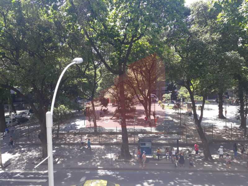 cl.12 - Apartamento À Venda - Copacabana - Rio de Janeiro - RJ - CPAP10593 - 19