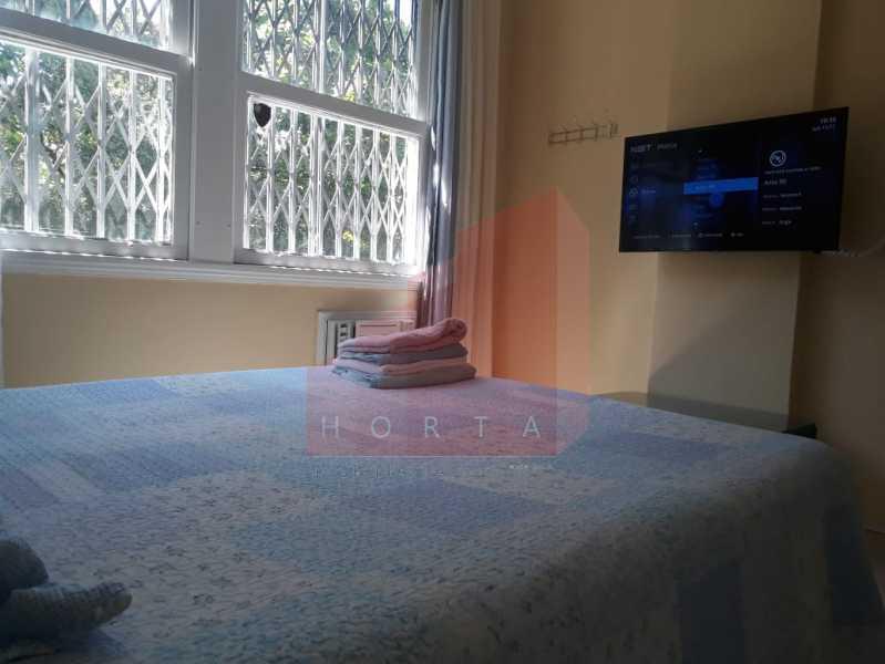 cl.15 - Apartamento À Venda - Copacabana - Rio de Janeiro - RJ - CPAP10593 - 8