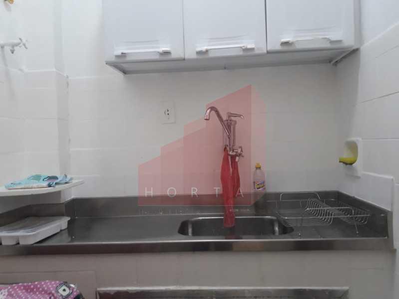 cl.19 - Apartamento À Venda - Copacabana - Rio de Janeiro - RJ - CPAP10593 - 18