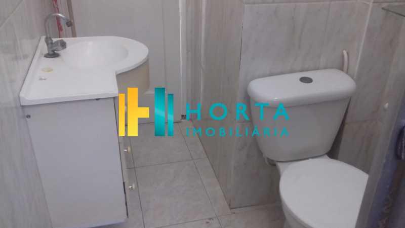 2 - Apartamento Copacabana, Rio de Janeiro, RJ À Venda, 1 Quarto, 35m² - CPAP10597 - 18