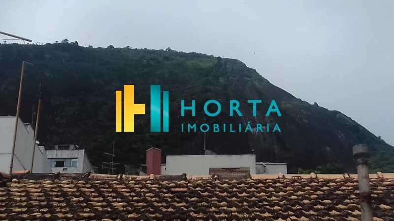 7 - Apartamento Copacabana, Rio de Janeiro, RJ À Venda, 1 Quarto, 35m² - CPAP10597 - 19