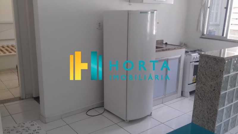 12 - Apartamento Copacabana, Rio de Janeiro, RJ À Venda, 1 Quarto, 35m² - CPAP10597 - 15