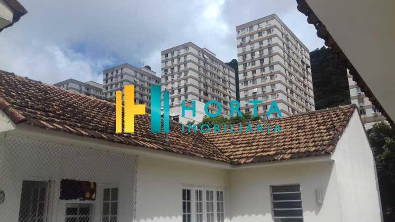 15 - Apartamento Copacabana, Rio de Janeiro, RJ À Venda, 1 Quarto, 35m² - CPAP10597 - 21