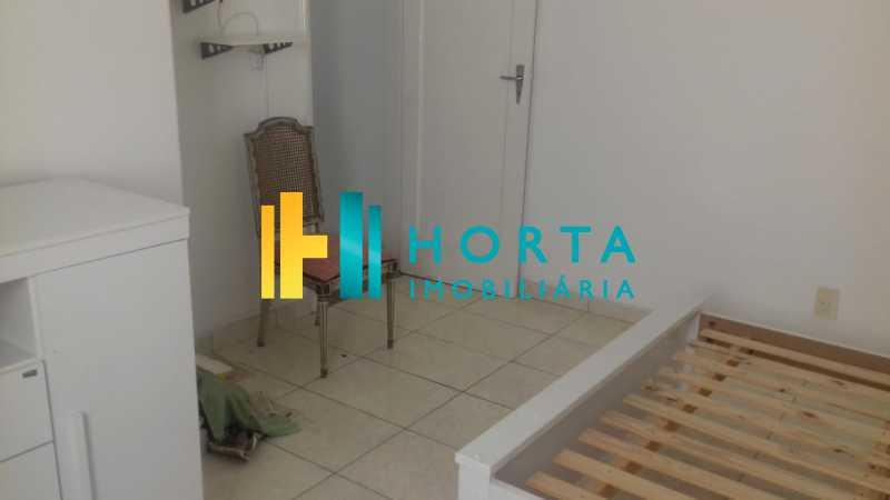 16 - Apartamento Copacabana, Rio de Janeiro, RJ À Venda, 1 Quarto, 35m² - CPAP10597 - 10