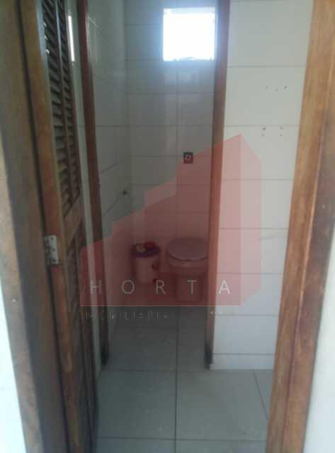 288812ec-f460-461c-b36d-b5367e - Sobreloja Catete, Rio de Janeiro, RJ À Venda, 404m² - FLSJ00001 - 14