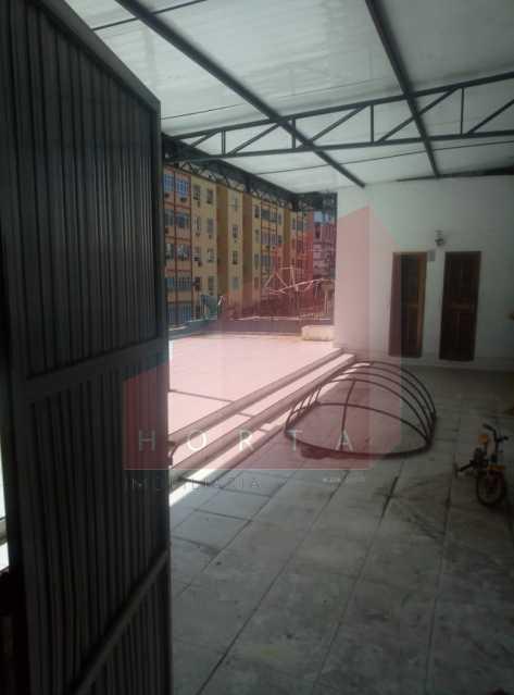 a3e986e2-be3e-4574-b104-b49be0 - Sobreloja Catete, Rio de Janeiro, RJ À Venda, 404m² - FLSJ00001 - 15
