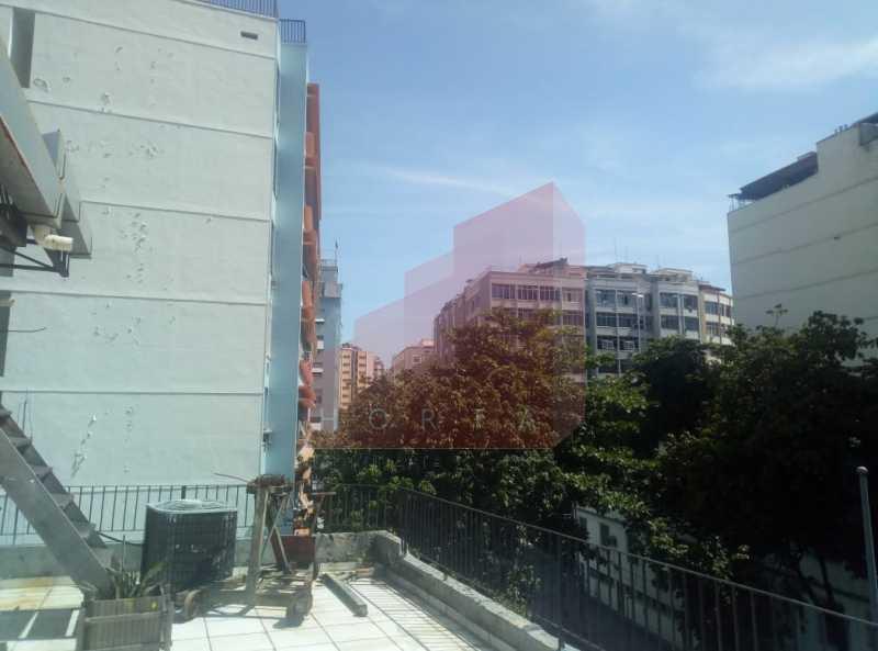 a6b4b63e-aa6a-4c8c-b5d0-379efd - Sobreloja Catete, Rio de Janeiro, RJ À Venda, 404m² - FLSJ00001 - 16