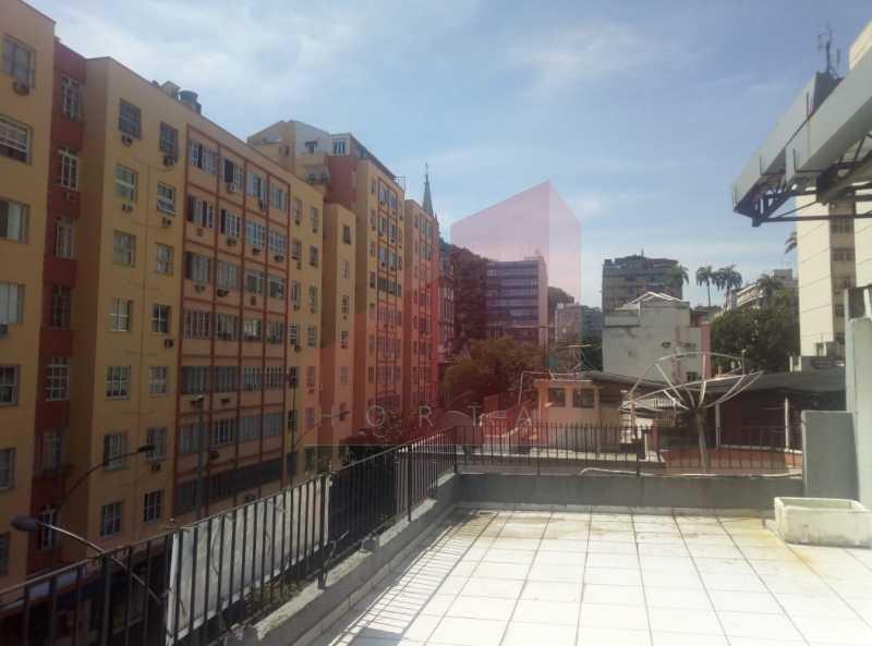 c68859d7-af02-40ed-9d65-31007b - Sobreloja Catete, Rio de Janeiro, RJ À Venda, 404m² - FLSJ00001 - 17
