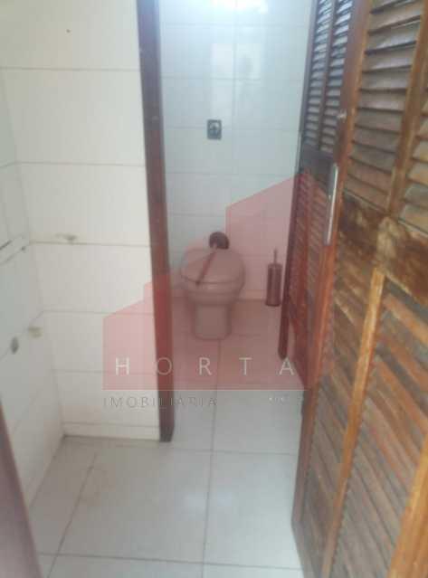 ecb84a11-3902-4207-89ef-392f6b - Sobreloja Catete, Rio de Janeiro, RJ À Venda, 404m² - FLSJ00001 - 21
