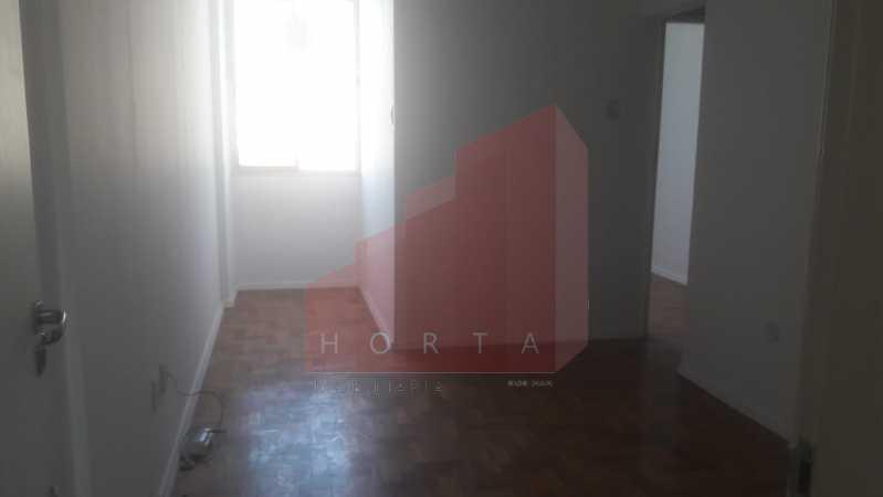 0a68e2fa-8756-4509-88c5-977d2a - Apartamento Flamengo,Rio de Janeiro,RJ À Venda,1 Quarto,36m² - FLAP10019 - 1