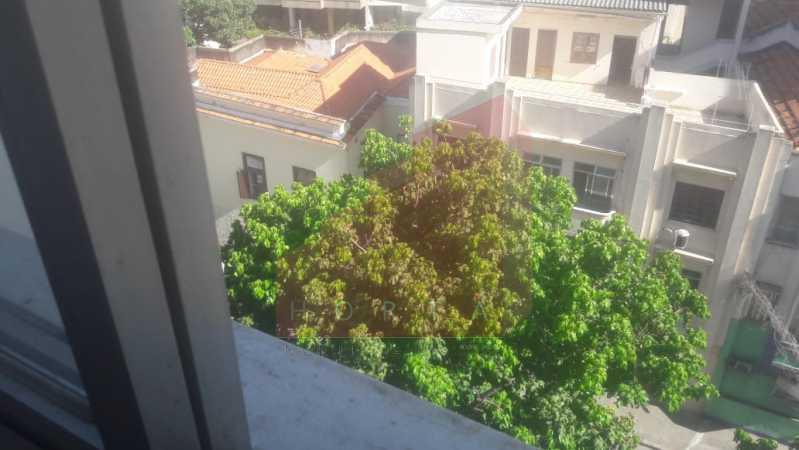 5dd986e5-5169-418f-9dab-9540c0 - Apartamento Flamengo,Rio de Janeiro,RJ À Venda,1 Quarto,36m² - FLAP10019 - 22