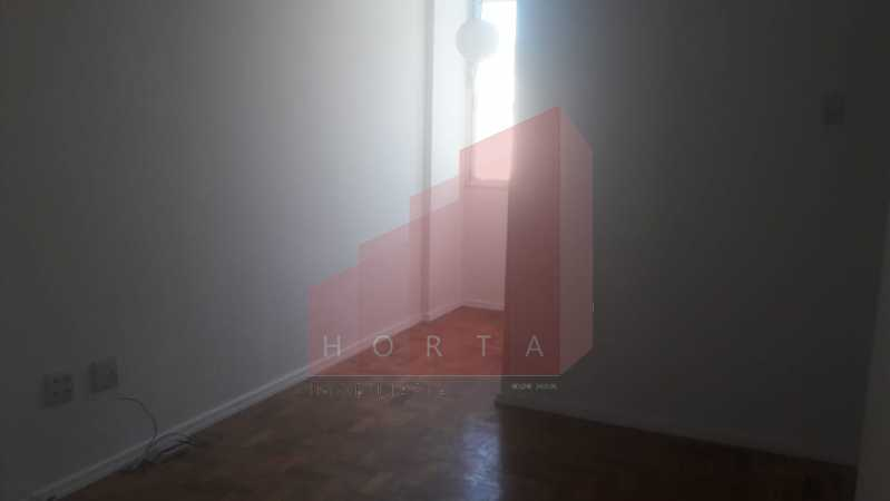 6eccad2e-b972-4567-b904-46a61d - Apartamento Flamengo,Rio de Janeiro,RJ À Venda,1 Quarto,36m² - FLAP10019 - 3