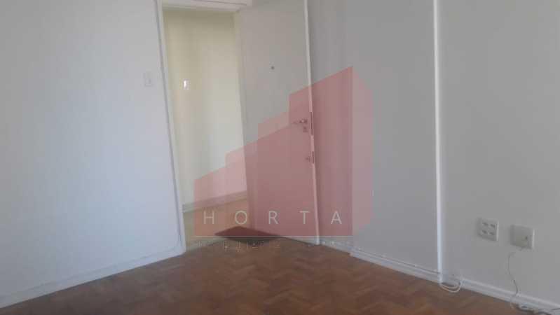 7a54f07a-b4e0-4a81-96c1-a8c1c4 - Apartamento Flamengo,Rio de Janeiro,RJ À Venda,1 Quarto,36m² - FLAP10019 - 4
