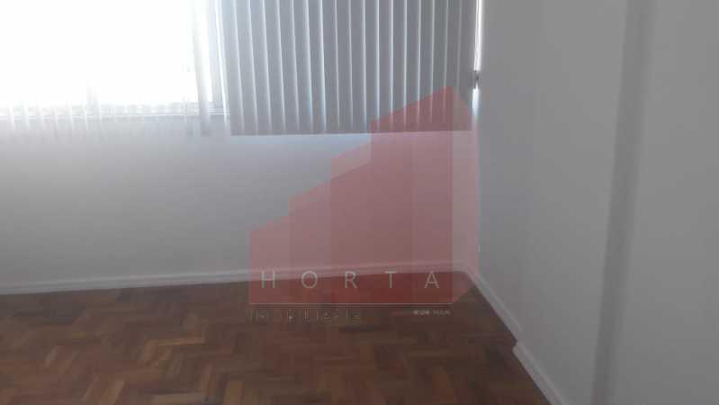 7a72c5d4-cb1e-4aec-9924-f2f234 - Apartamento Flamengo,Rio de Janeiro,RJ À Venda,1 Quarto,36m² - FLAP10019 - 5