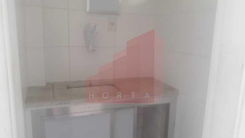 9d295811-e349-4cb5-b5ff-fad686 - Apartamento Flamengo,Rio de Janeiro,RJ À Venda,1 Quarto,36m² - FLAP10019 - 19