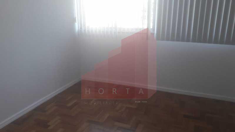 17037f3d-face-4aad-a435-d526b9 - Apartamento Flamengo,Rio de Janeiro,RJ À Venda,1 Quarto,36m² - FLAP10019 - 10